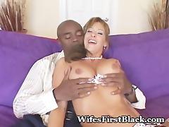 dick lust