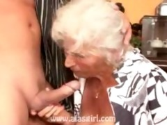 purer sex