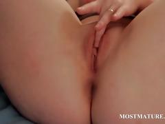 very sexy